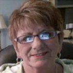 Diane Siebens